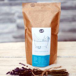 kawa-ziarnista-indie-naturalne-zakupy