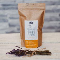 kawa-ziarnista-nikarauga-naturalne-zakupy