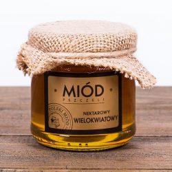 miod-nektarowy-wielokwiatowy-0-25-kg-sloik-twist-off-naturalne-zakupy
