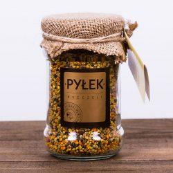 pylek-pszczeli-kwiatowy-0-18-kg-sloik-twist-off-naturalne-zakupy